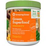 Green Superfood Immunity Defense