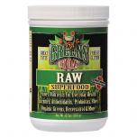 Greens Today Raw Superfood