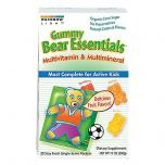 Gummy Bear Essentials Multi