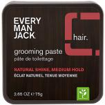 Hair Styling Paste Matte Finish Medium Hold
