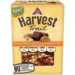 Harvest Trail Dark Chocolate PB