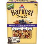 Harvest Trail