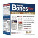 Healthy Bones Plus