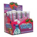 Healthy Sports Energy Mix