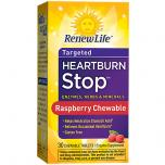 Heartburn Stop