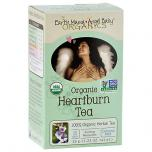 Heartburn Tea