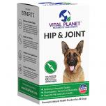 Hip Joint with Glucosamine MSM
