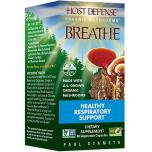 Host Defense Breath Healthy Respiration Support