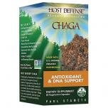 Host Defense Chaga
