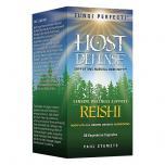 Host Defense Reishi