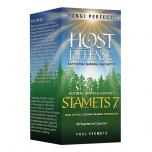 Host Defense Stamets 7