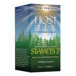 Host Defense Stamets 7