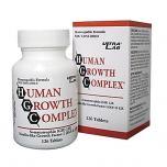 Human Growth Complex