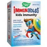 Immunables Kids Probiotic