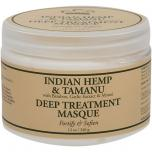 Indian Hemp Tamanu Deep Treatment Masque