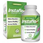 Instaflex Vegetarian Joint Support