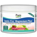 Ionic Fizz Magnesium Plus
