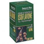 Isoflavone RxPhytoestrogen