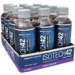 Isotech 42