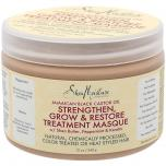 Jamaican Black Castor Oil Treament Masque