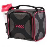 Jaxx Women's FitPak