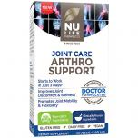 Joint Care Arthro Support