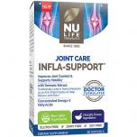 Joint Care InflaSupport