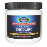 Joint Care Soft Chews Large Giant Dogs 45 ct.