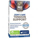 Joint Care Tendon Support
