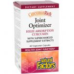 Joint Optimizer