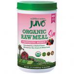 Juvo Slim Organic Raw Meal