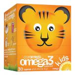 Kids Omega3 Squeeze