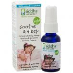 Kids Soothe Sleep