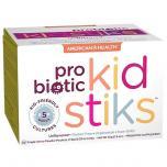 Kids Stiks Probiotic