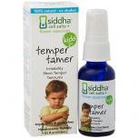 Kids Temper Tamer