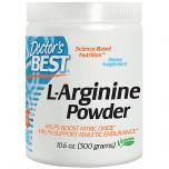 LArginine Powder