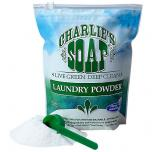 Laundry Powder