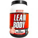 Lean Body Hi Protein Meal Replacement