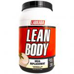Lean Body Protein Meal Replacement