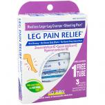 Leg Pain Relief BUY 2 GET 1 FREE