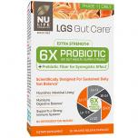 LGS Gut Care Daily Probiotic