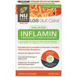 LGS Gut Care Inflamin