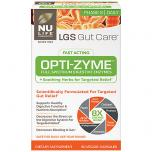 LGS Gut Care OptiZyme