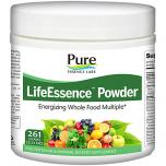 Life Essence The Master Multi Powder