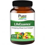 Life Essence The Master Multiple Tablet