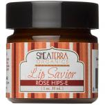 Lip Savior Rose HipsE