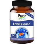 Liver Essence