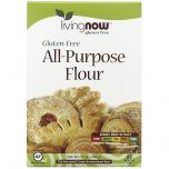 Living Now GlutenFree AllPurpose