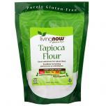Living Now Tapioca Flour