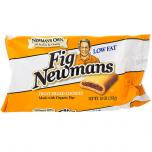 Low Fat Fig Newmans